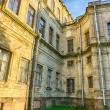 gatchina-gatchinskij-dvorec-09
