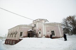kazan-nikolo-gostinodvorskij-hram-03