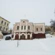 kazan-nikolo-gostinodvorskij-hram-01