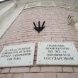 kazan-nikolo-gostinodvorskij-hram-04