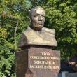 kronshtadt-bust-zhilcova-04