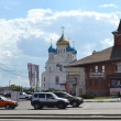 liski-kommunisticheskaya-ulica-02