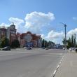liski-kommunisticheskaya-ulica-03