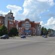 liski-kommunisticheskaya-ulica-04