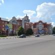liski-kommunisticheskaya-ulica-05