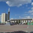 liski-privokzalnaya-ploshhad-02