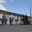 liski-zheleznodorozhnyj-vokzal-03