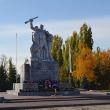 livny-pamyatnik-livencam-uchastnikam-vov-02