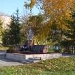 livny-gorodskoj-park-pamyatnik-sovetskim-voinam-01