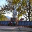 livny-gorodskoj-park-pamyatnik-sovetskim-voinam-02