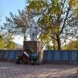 livny-gorodskoj-park-pamyatnik-sovetskim-voinam-03