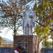 livny-gorodskoj-park-pamyatnik-sovetskim-voinam-04