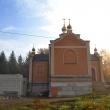 livny-hram-petra-i-pavla-01
