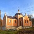 livny-hram-petra-i-pavla-03