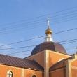 livny-hram-petra-i-pavla-04