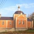 livny-hram-petra-i-pavla-05
