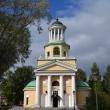 murino-cerkov-01