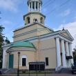 murino-cerkov-03