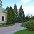 murino-cerkov-10