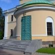 murino-cerkov-16