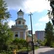 murino-cerkov-17