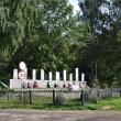 murino-aviatoram-baltiki-01