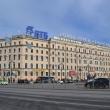spb-nevskij-118-01