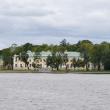 spb-kamennoostrovskij-dvorec-01