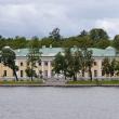 spb-kamennoostrovskij-dvorec-02