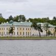spb-kamennoostrovskij-dvorec-03