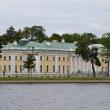 spb-kamennoostrovskij-dvorec-04