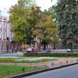 spb-mendeleevskaya-liniya-06