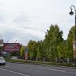 spb-naberezhnaya-reki-smolenki-02