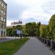 spb-naberezhnaya-reki-smolenki-03