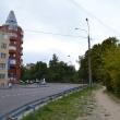 spb-naberezhnaya-reki-smolenki-13