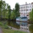 spb-naberezhnaya-reki-smolenki-14