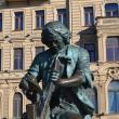 spb-pamyatnik-petru-i-na-admiraltejskoj-naberezhnoj-05