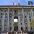 spb-petrovskaya-naberezhnaya-8-02
