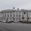 spb-publichnaya-biblioteka-03