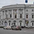 spb-publichnaya-biblioteka-04