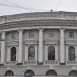 spb-publichnaya-biblioteka-05