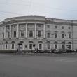 spb-publichnaya-biblioteka-06