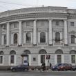spb-publichnaya-biblioteka-07