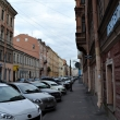 spb-stremyannaya-ulica-01