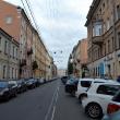 spb-stremyannaya-ulica-02