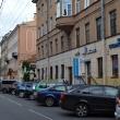 spb-stremyannaya-ulica-03