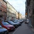 spb-stremyannaya-ulica-07