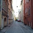 spb-ulica-repina-02