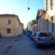 spb-ulica-repina-04