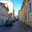 spb-ulica-repina-05